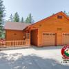 Sequoias East