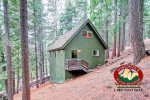Yosemite Scenic Wonders has Yosemite cabins available for rent -  Sunset Hill - Photo 5