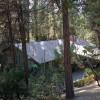 Trout Creek Lodge