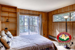 Yosemite Scenic Wonders has Yosemite cabins available for rent -  Hutchings Cabin & Apt. - Photo 2