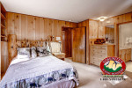Yosemite Scenic Wonders has Yosemite cabins available for rent -  Hutchings Cabin & Apt. - Photo 4