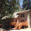 Alder Lodge