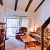 (A202) Loft Condominiums
