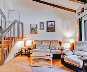 (B205) Loft Condominiums