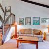 (B210) Loft Condominiums