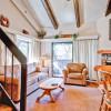 (B212) Loft Condominiums