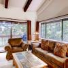 (B207) Loft Condominiums