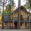 Friends Lodge