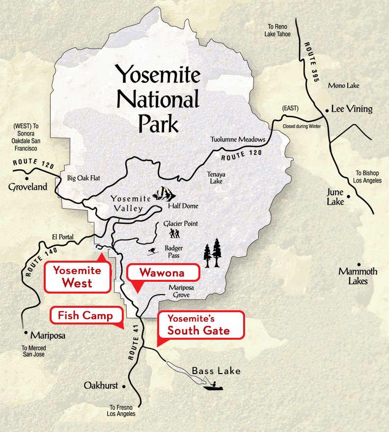National Park Map Lodging C ing Attractions X Pixels Of Yosemite moreover Experience Yosemite National Park in Virtual Reality with President also Scenic California by Car  The Tahoe   Yosemite Loop besides Map of Yosemite National Park   Hetch Hetchy  The Valley of Broken in addition Yosemite Map   Map of Yosemite National Park additionally  besides Oblique Map Showing Maximum Extent of 20 000 Year Old  Tiioga also Yosemite National Park Map  Yosemite National Park Location further Yosemite National Park   Tourism   Attractions besides Map Yosemite National Park Attractions Pdf – bonusbag info further Official Grand National Park Map Yosemite Attractions Pdf – bonusbag together with Where is Yosemite National Park    Location and Directions moreover  additionally Mariposa Grove   Wikipedia also Yosemite Maps   NPMaps     just free maps  period in addition National Park Map Yosemite Lodging – parachinar info. on map of yosemite national park attractions