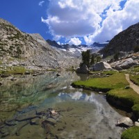 Photo walking tours in Yosemite