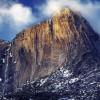 Yosemite Falls Winter Day Hikes In Yosemite Valley